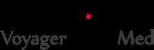 Internship at Voyager Med