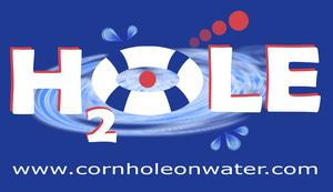 Internship at Cornholeonwater Corp