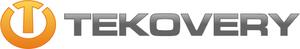 Tekovery, Inc. logo