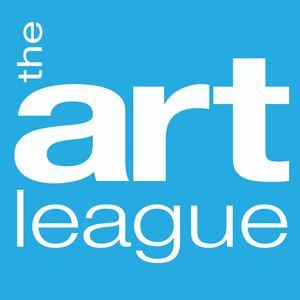 Internship at The Art League School