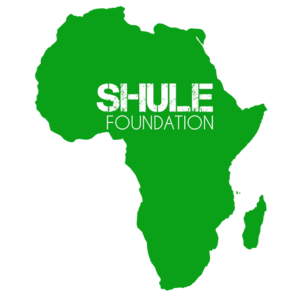 Internship at Shule Foundation, Inc.