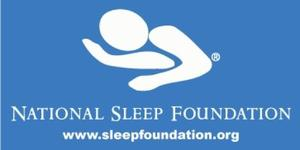 Internship at National Sleep Foundation