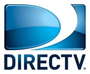 Internship at DirecTV