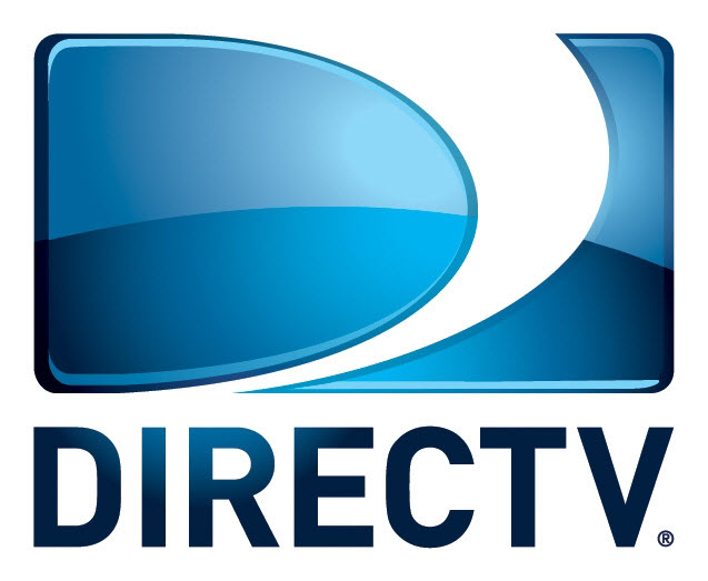 DirecTV Interns Logo