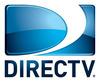 Directv_logo_rgb1-jpg.small