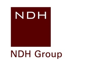 Internship at NDH Group (Tax & Accounting Firm)