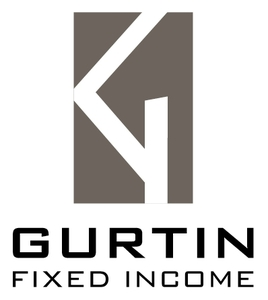 Internship at Gurtin Fixed Income Management