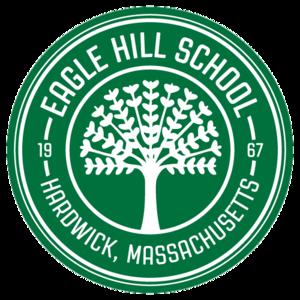 Internship at Eagle Hill School