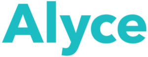 Internship at Alyce