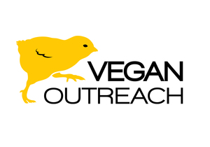 Internship at Vegan Outreach