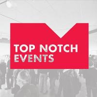 Internship at Top Notch Events Inc.