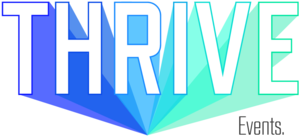 Entry-Level Job at Thrive Events, Inc,