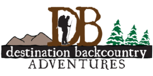Internship at Destination Backcountry Adventures