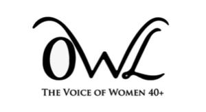 Internship at OWL: The Voice of Women 40+