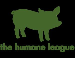 Internship at The Humane League