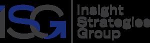 Internship at Insight Strategies Group