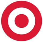 Target Interns Logo