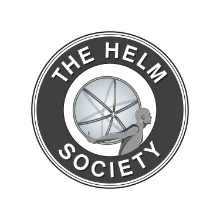 Internship at The Helm Society