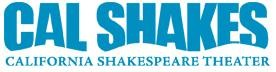 California Shakespeare Theater Interns Logo