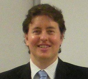 Internship at Evan Guthrie Law Firm