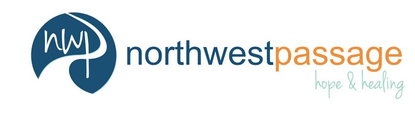 Northwest Passage Interns Logo