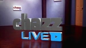 Internship at ChazzLive.com LLC