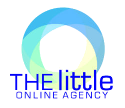 Internship at The Little Online Agency