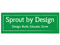 Internship at Sprout by Design