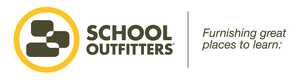 Internship at School Outfitters