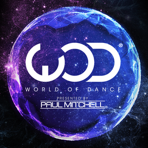 Internship at World of Dance