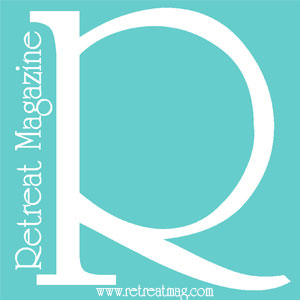 Internship at RETREAT Magazine