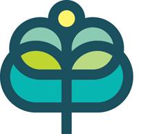 4A's MAIP Interns Logo