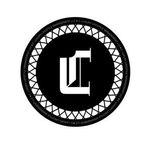 Internship at Cluxe Brand Management
