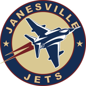 Internship at Janesville Jets Hockey