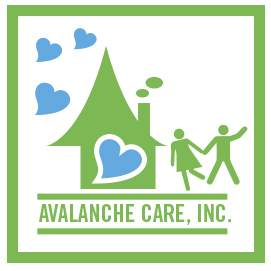 Internship at Avalanche Care Inc