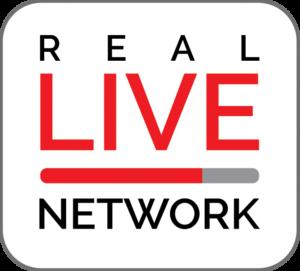 Internship at Real Live Network