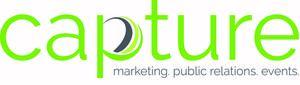Internship at Capture Marketing LLC