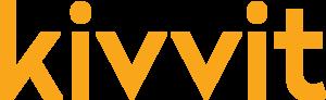 Internship at Kivvit