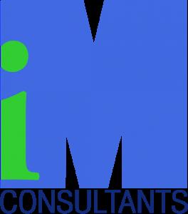 Internship at IMConsultants