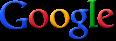 Google Underclassmen Interns Logo