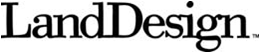 Internship at LandDesign Inc.