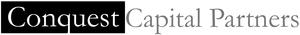 Internship at Conquest Capital Partners