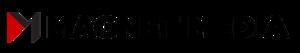 Internship at Magnet Media, Inc.
