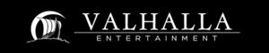 Internship at Valhalla Entertainment