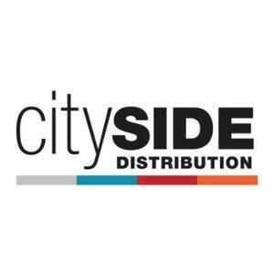 Internship at Cityside Distribution