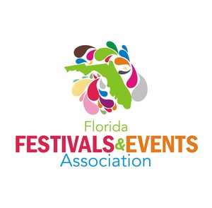 Internship at Florida Festivals and Events Association