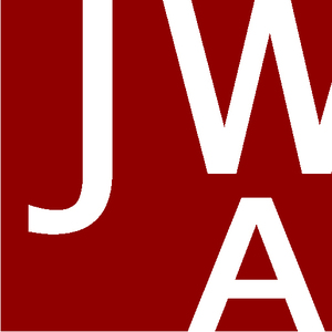 Internship at James Wagman Architect LLC