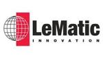 Internship at LeMatic