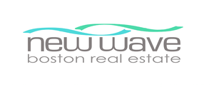 Entry-Level Job at New Wave Boston Real Estate