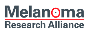 Internship at Melanoma Research Alliance